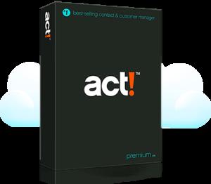 act-box