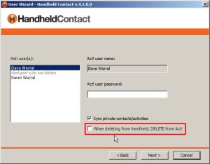 2017-02-07 17_53_34-User Wizard - Handheld Contact v.4.1.0.0